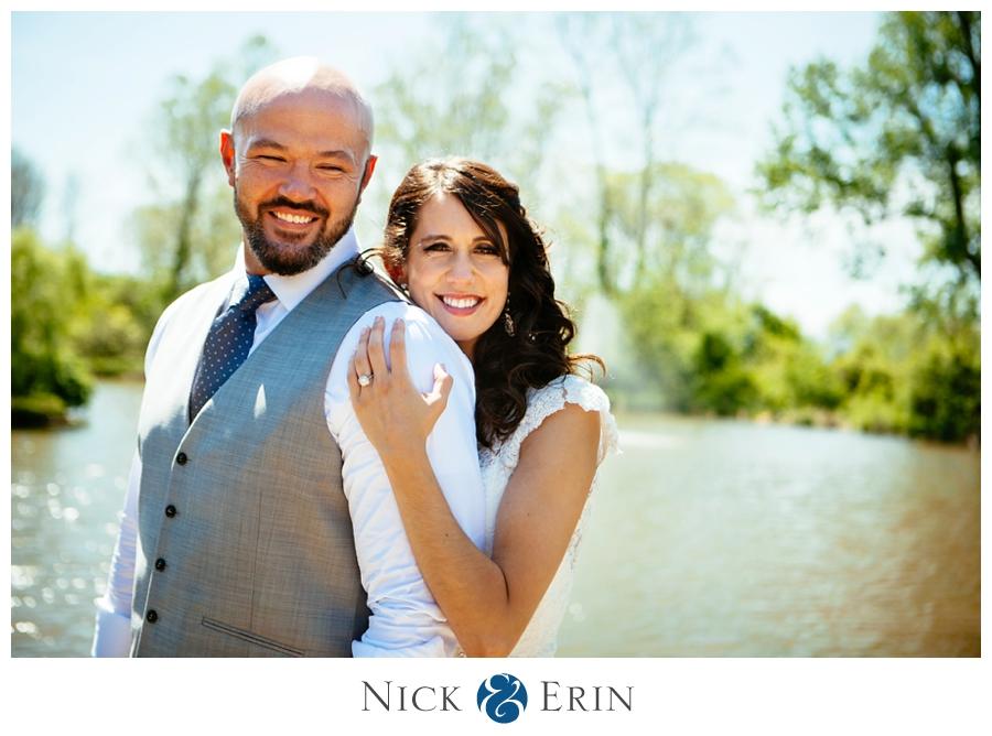 Donner_Photography_Shenandoah Woods_Wedding_Nick_and_Elizabeth_0003
