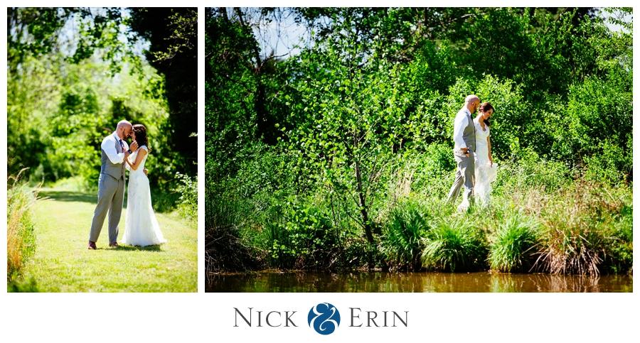 Donner_Photography_Shenandoah Woods_Wedding_Nick_and_Elizabeth_0004