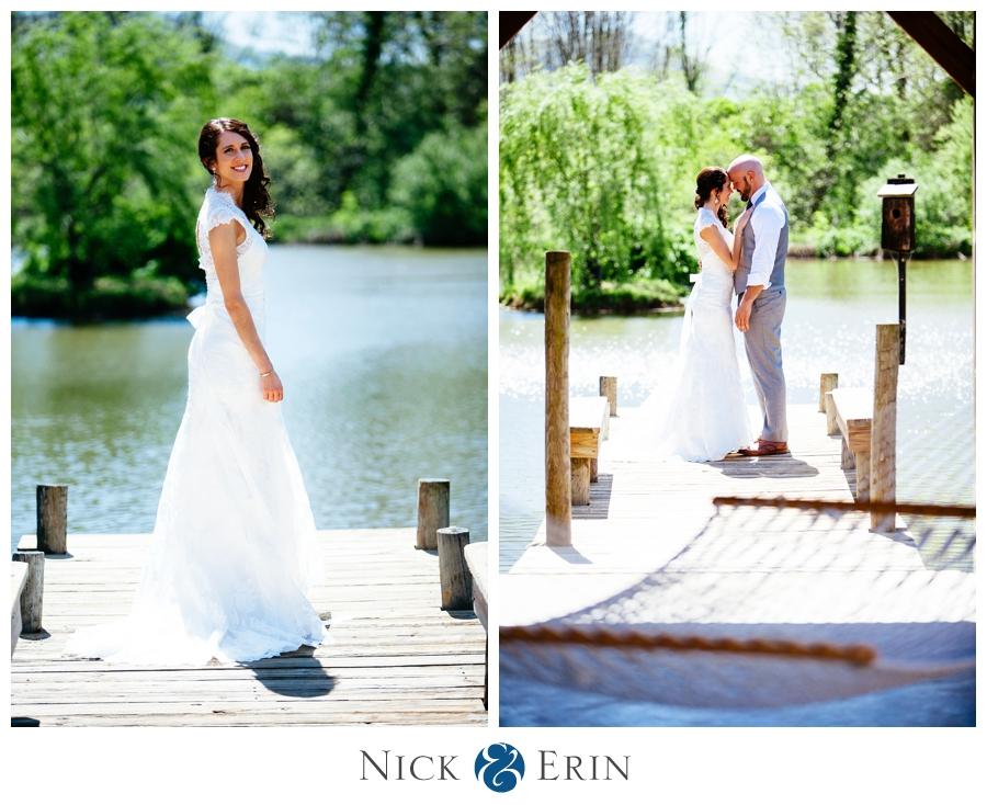 Donner_Photography_Shenandoah Woods_Wedding_Nick_and_Elizabeth_0006