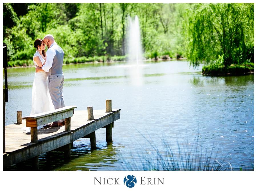 Donner_Photography_Shenandoah Woods_Wedding_Nick_and_Elizabeth_0007