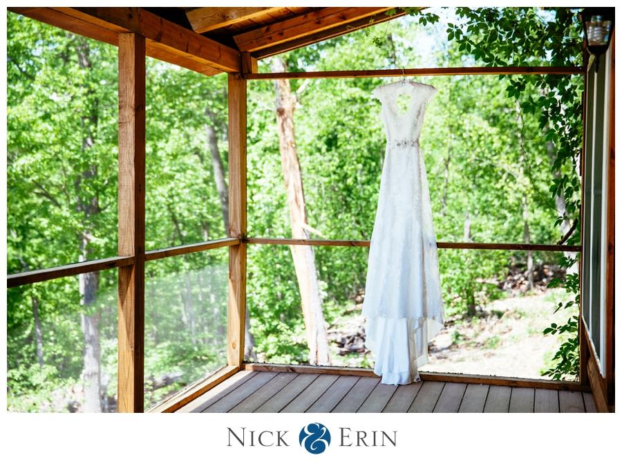 Donner_Photography_Shenandoah Woods_Wedding_Nick_and_Elizabeth_0009