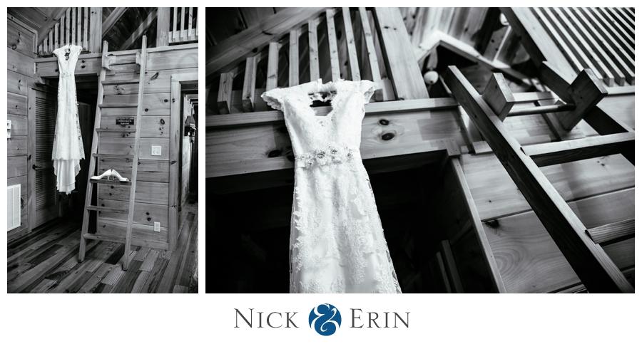 Donner_Photography_Shenandoah Woods_Wedding_Nick_and_Elizabeth_0010