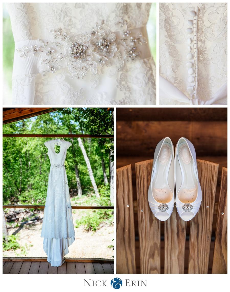 Donner_Photography_Shenandoah Woods_Wedding_Nick_and_Elizabeth_0011
