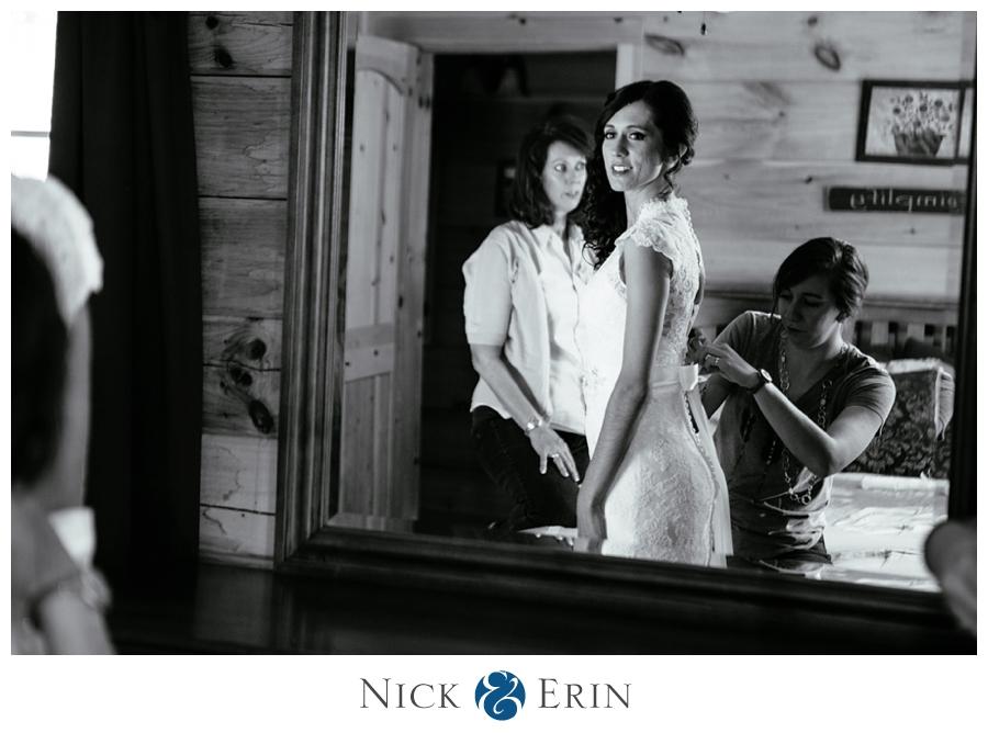 Donner_Photography_Shenandoah Woods_Wedding_Nick_and_Elizabeth_0012