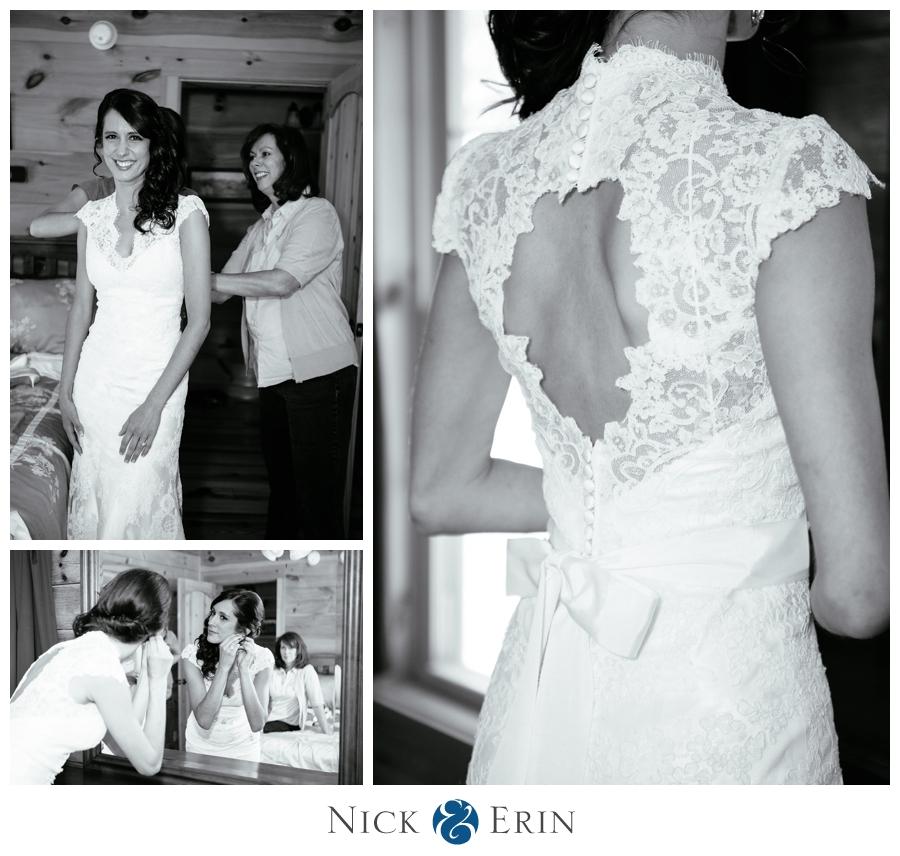 Donner_Photography_Shenandoah Woods_Wedding_Nick_and_Elizabeth_0013