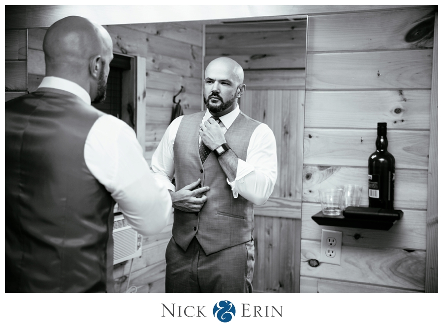 Donner_Photography_Shenandoah Woods_Wedding_Nick_and_Elizabeth_0014