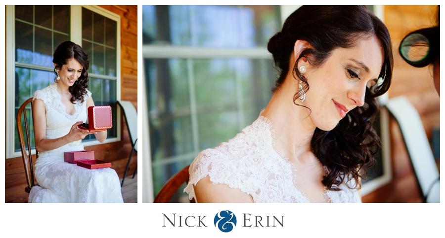 Donner_Photography_Shenandoah Woods_Wedding_Nick_and_Elizabeth_0017