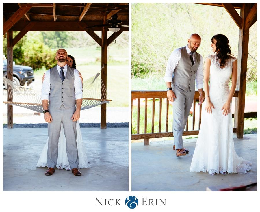 Donner_Photography_Shenandoah Woods_Wedding_Nick_and_Elizabeth_0019