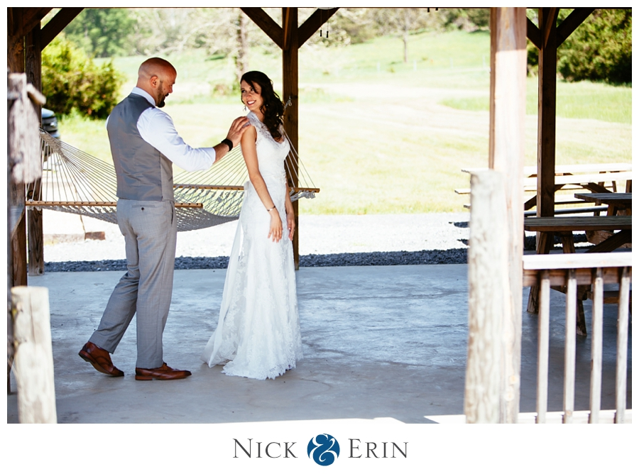 Donner_Photography_Shenandoah Woods_Wedding_Nick_and_Elizabeth_0020