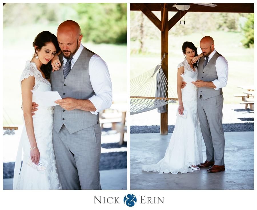 Donner_Photography_Shenandoah Woods_Wedding_Nick_and_Elizabeth_0022