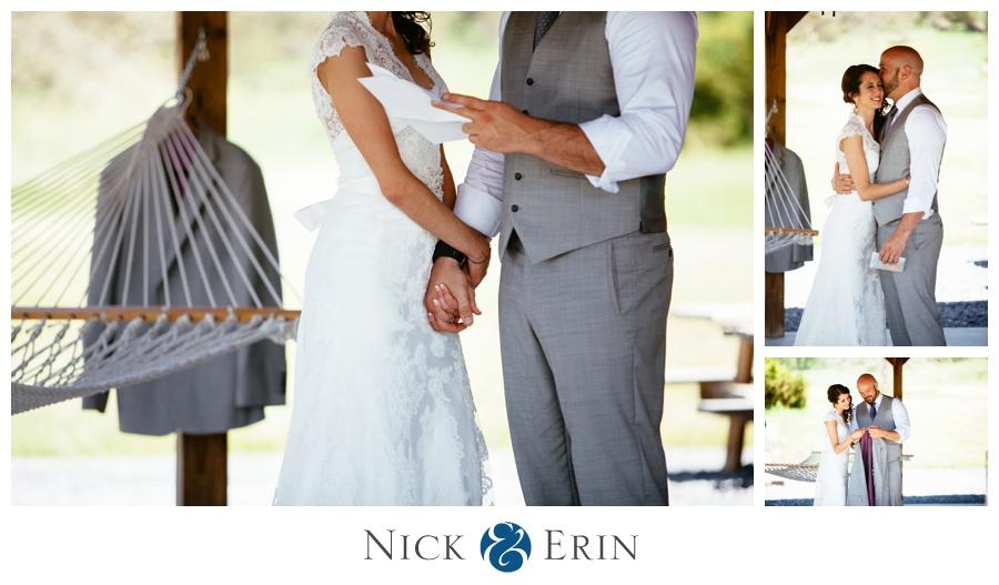 Donner_Photography_Shenandoah Woods_Wedding_Nick_and_Elizabeth_0023