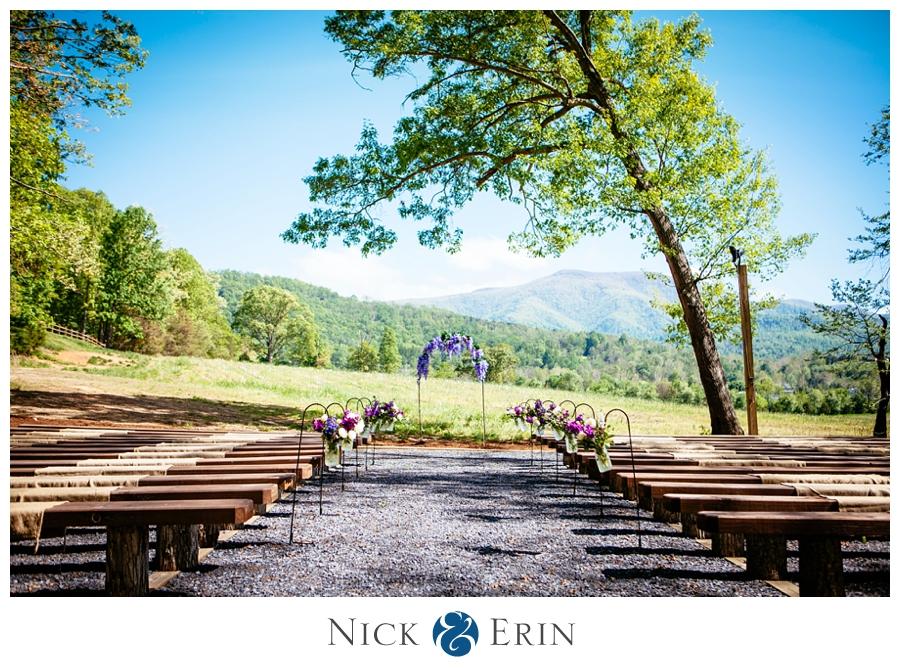 Donner_Photography_Shenandoah Woods_Wedding_Nick_and_Elizabeth_0025