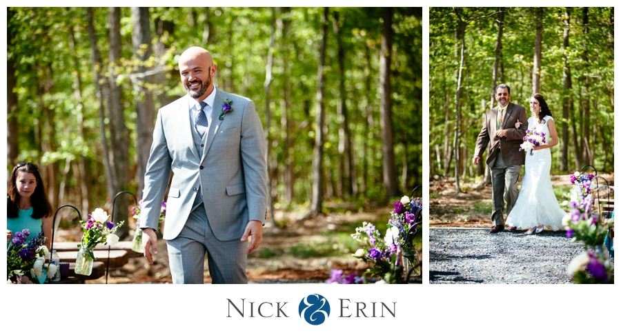 Donner_Photography_Shenandoah Woods_Wedding_Nick_and_Elizabeth_0027