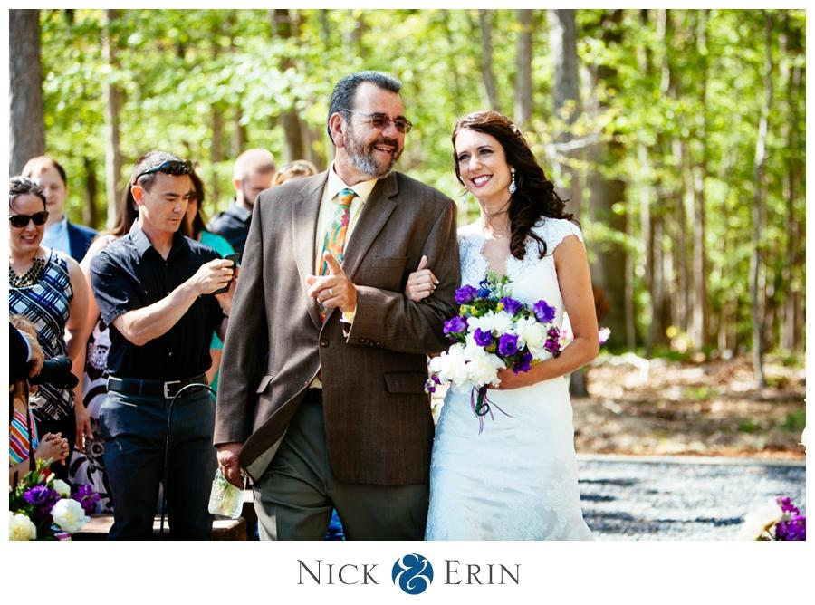 Donner_Photography_Shenandoah Woods_Wedding_Nick_and_Elizabeth_0028