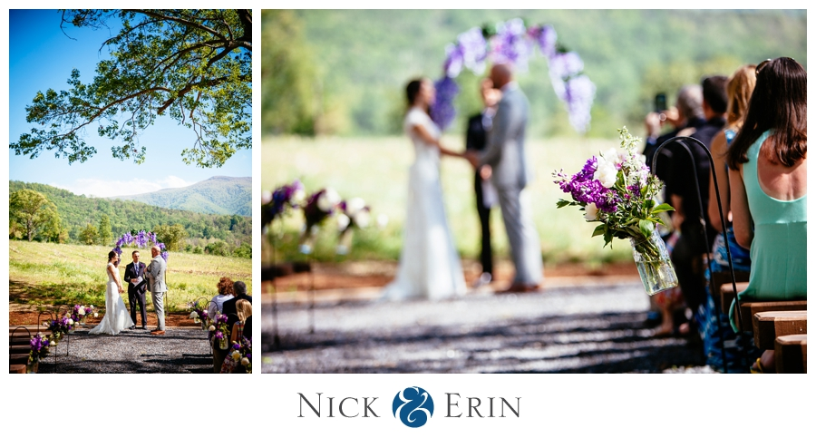 Donner_Photography_Shenandoah Woods_Wedding_Nick_and_Elizabeth_0029