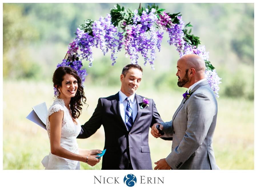 Donner_Photography_Shenandoah Woods_Wedding_Nick_and_Elizabeth_0030