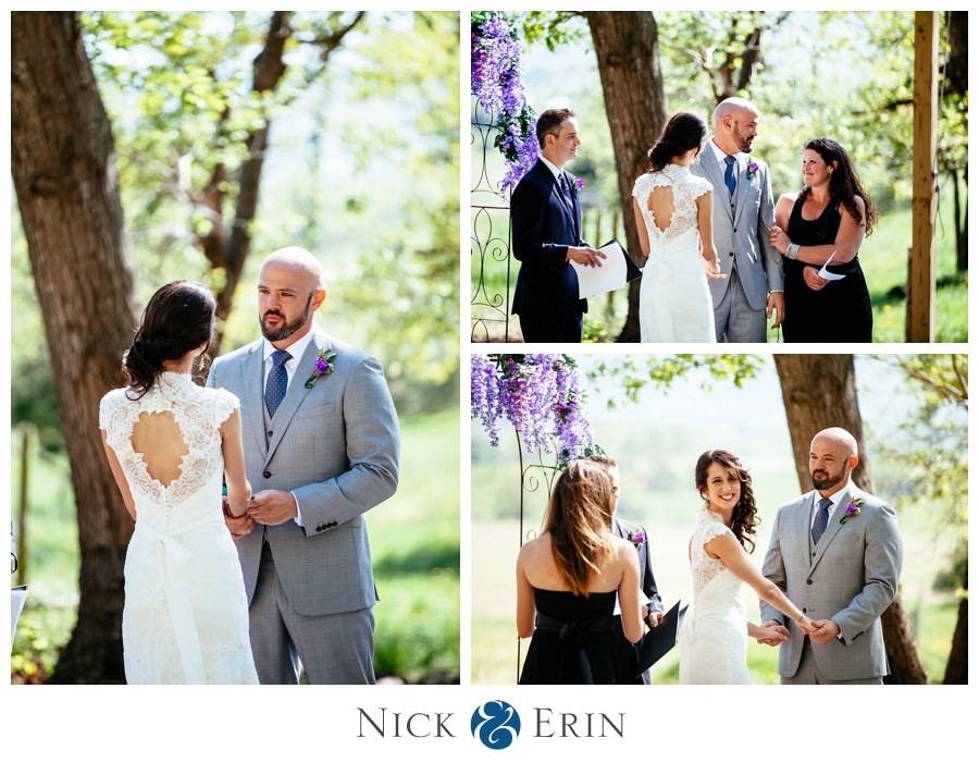 Donner_Photography_Shenandoah Woods_Wedding_Nick_and_Elizabeth_0031