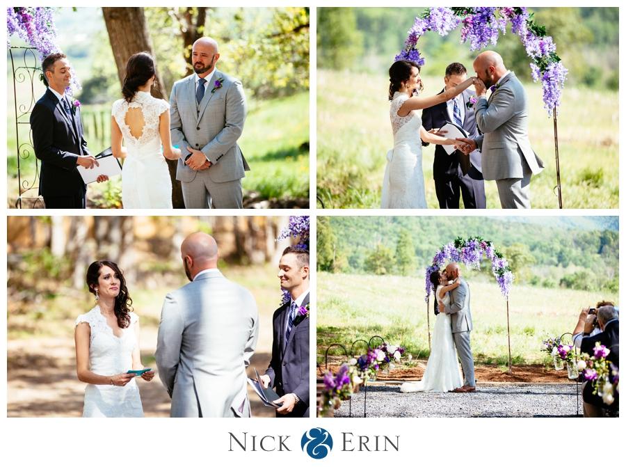 Donner_Photography_Shenandoah Woods_Wedding_Nick_and_Elizabeth_0032