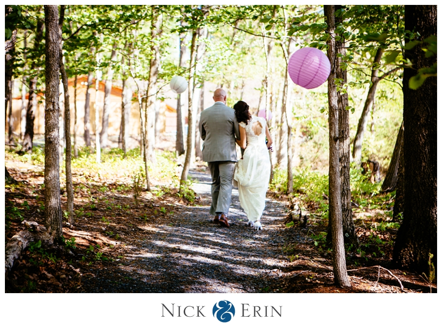 Donner_Photography_Shenandoah Woods_Wedding_Nick_and_Elizabeth_0034