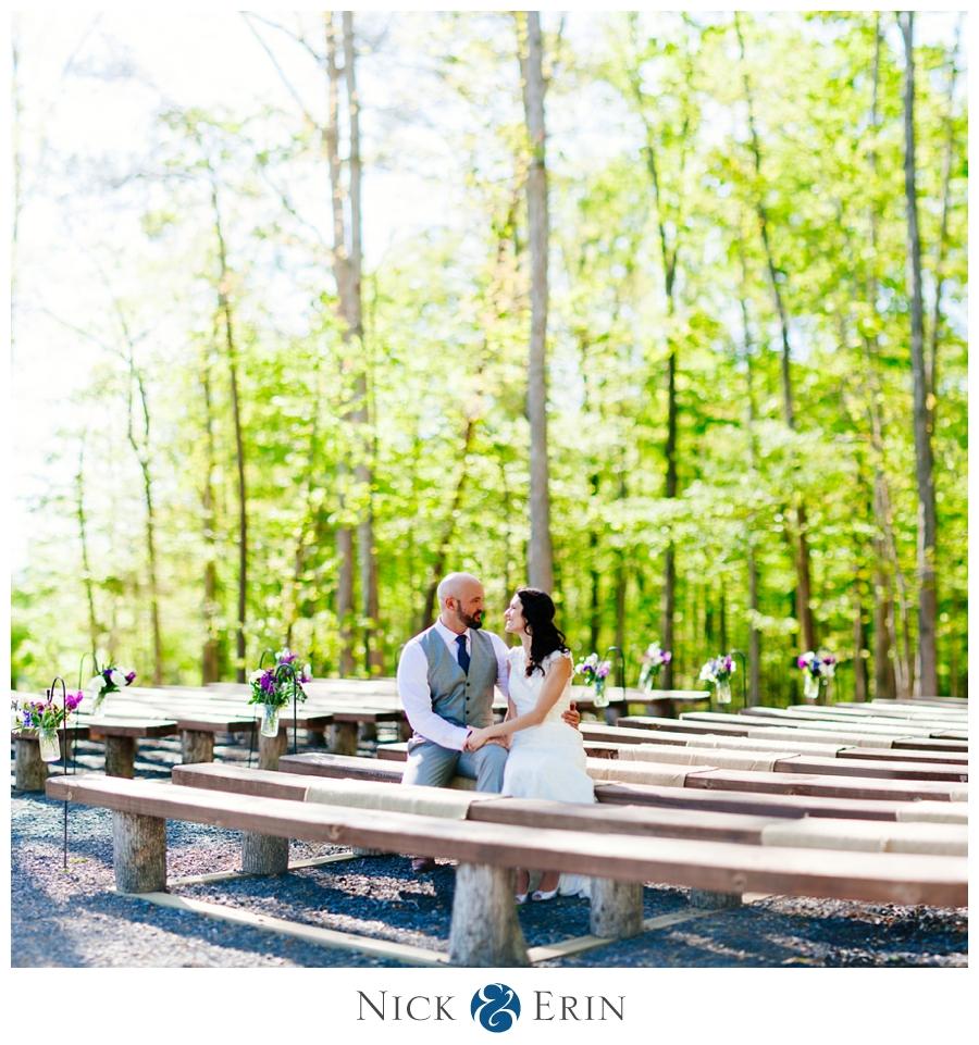 Donner_Photography_Shenandoah Woods_Wedding_Nick_and_Elizabeth_0035
