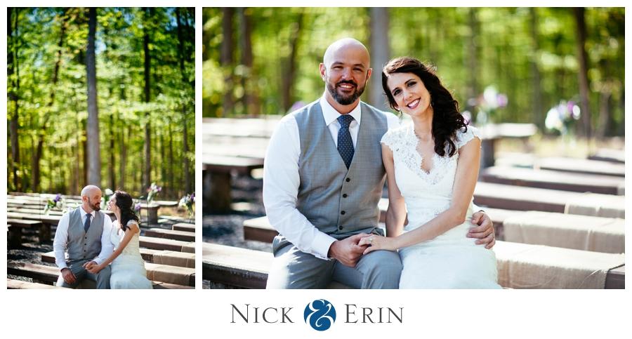 Donner_Photography_Shenandoah Woods_Wedding_Nick_and_Elizabeth_0036