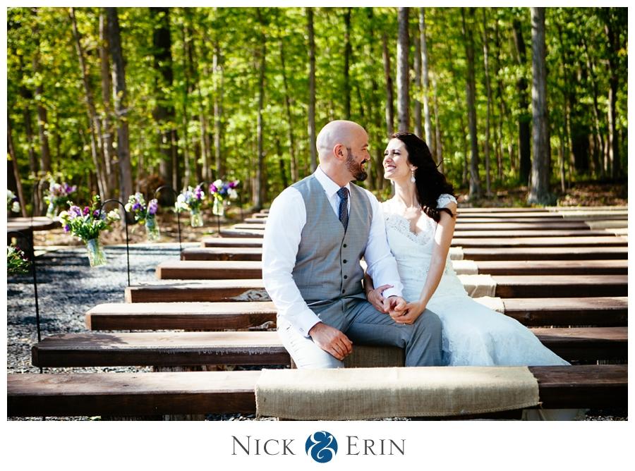 Donner_Photography_Shenandoah Woods_Wedding_Nick_and_Elizabeth_0037