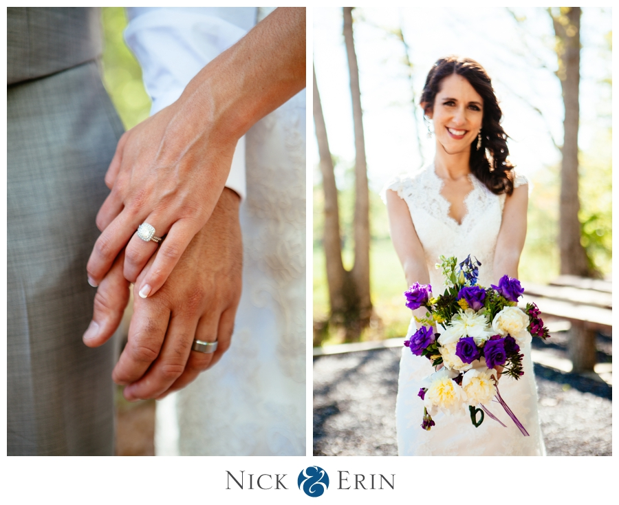 Donner_Photography_Shenandoah Woods_Wedding_Nick_and_Elizabeth_0038