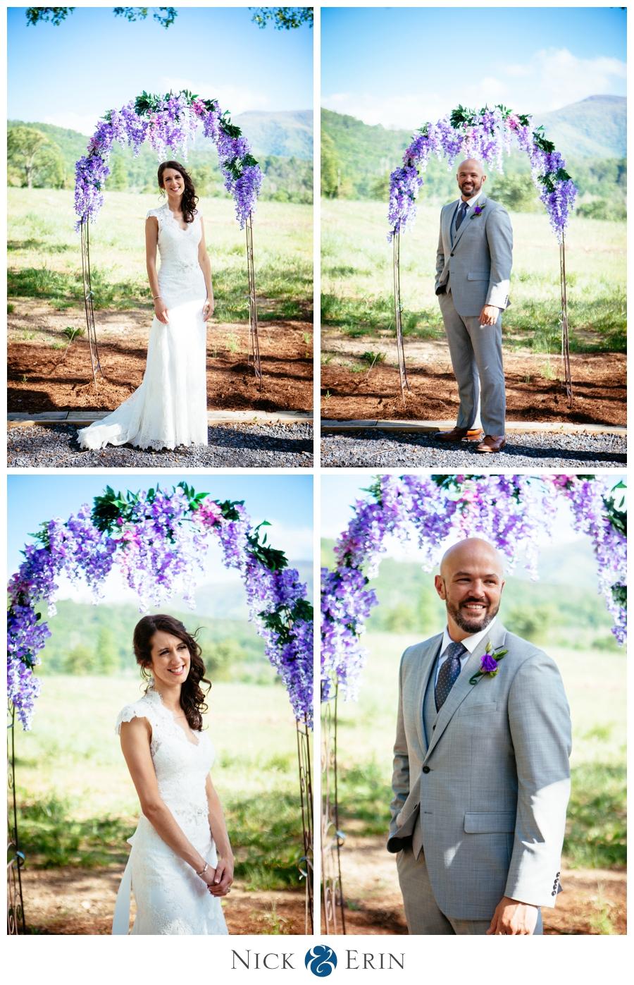 Donner_Photography_Shenandoah Woods_Wedding_Nick_and_Elizabeth_0039