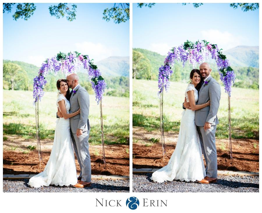 Donner_Photography_Shenandoah Woods_Wedding_Nick_and_Elizabeth_0041