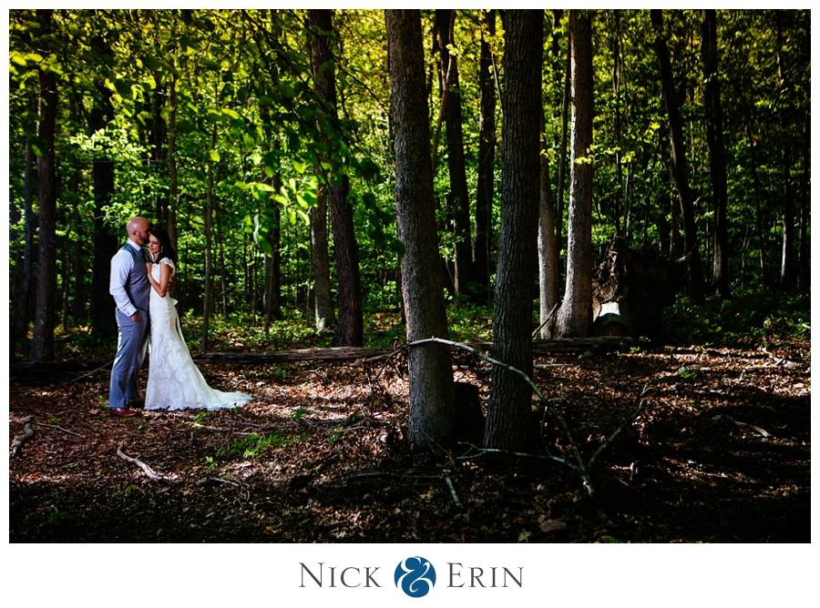 Donner_Photography_Shenandoah Woods_Wedding_Nick_and_Elizabeth_0043