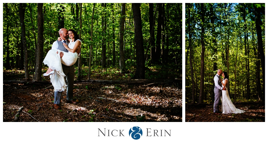 Donner_Photography_Shenandoah Woods_Wedding_Nick_and_Elizabeth_0044