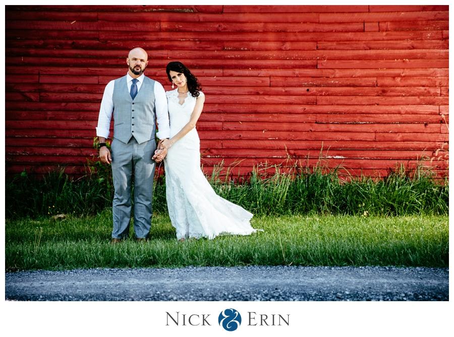 Donner_Photography_Shenandoah Woods_Wedding_Nick_and_Elizabeth_0045a