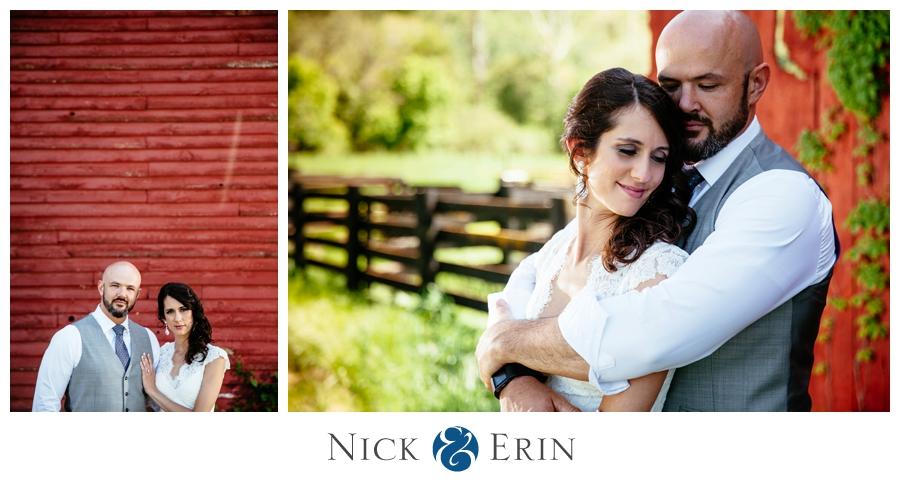 Donner_Photography_Shenandoah Woods_Wedding_Nick_and_Elizabeth_0045b