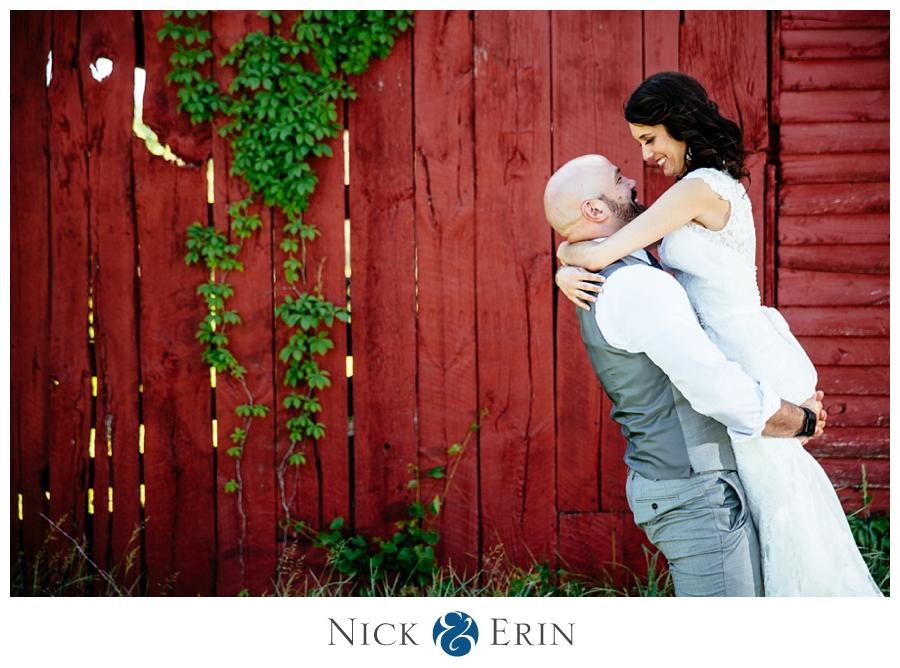 Donner_Photography_Shenandoah Woods_Wedding_Nick_and_Elizabeth_0045c