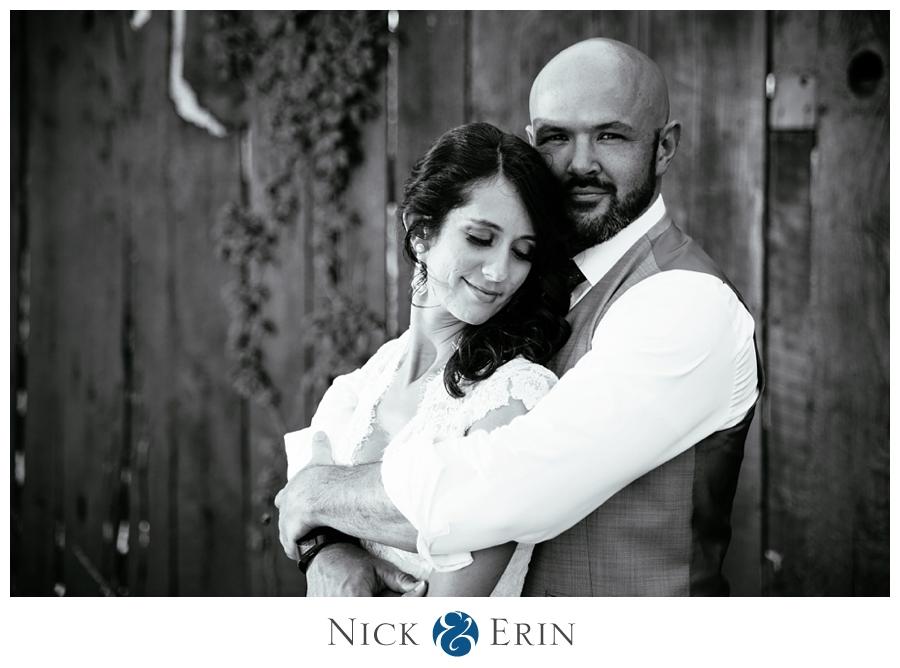 Donner_Photography_Shenandoah Woods_Wedding_Nick_and_Elizabeth_0045d