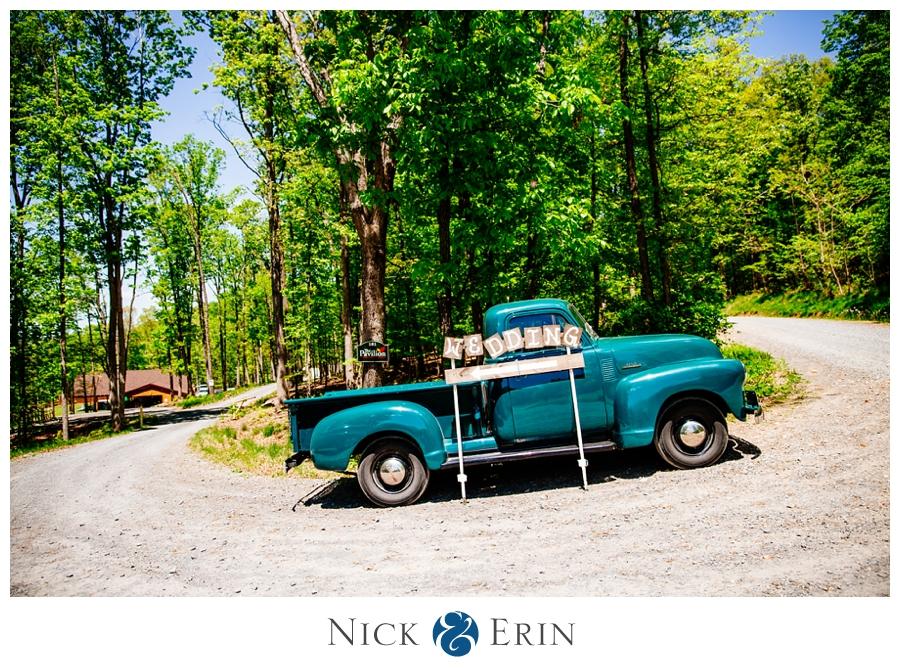 Donner_Photography_Shenandoah Woods_Wedding_Nick_and_Elizabeth_0045e