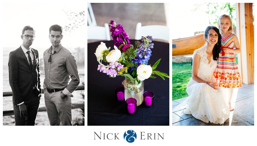 Donner_Photography_Shenandoah Woods_Wedding_Nick_and_Elizabeth_0046a