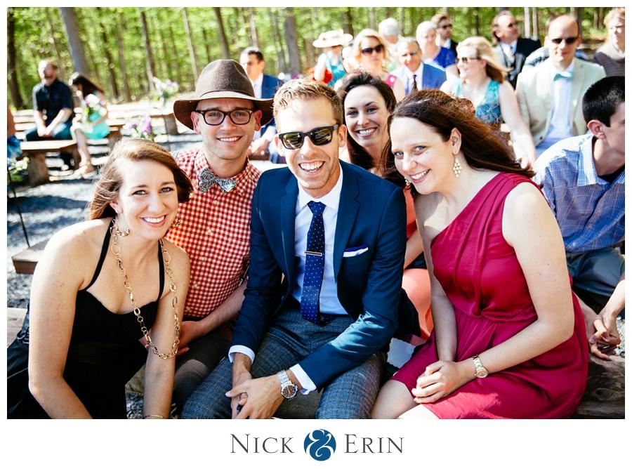 Donner_Photography_Shenandoah Woods_Wedding_Nick_and_Elizabeth_0047