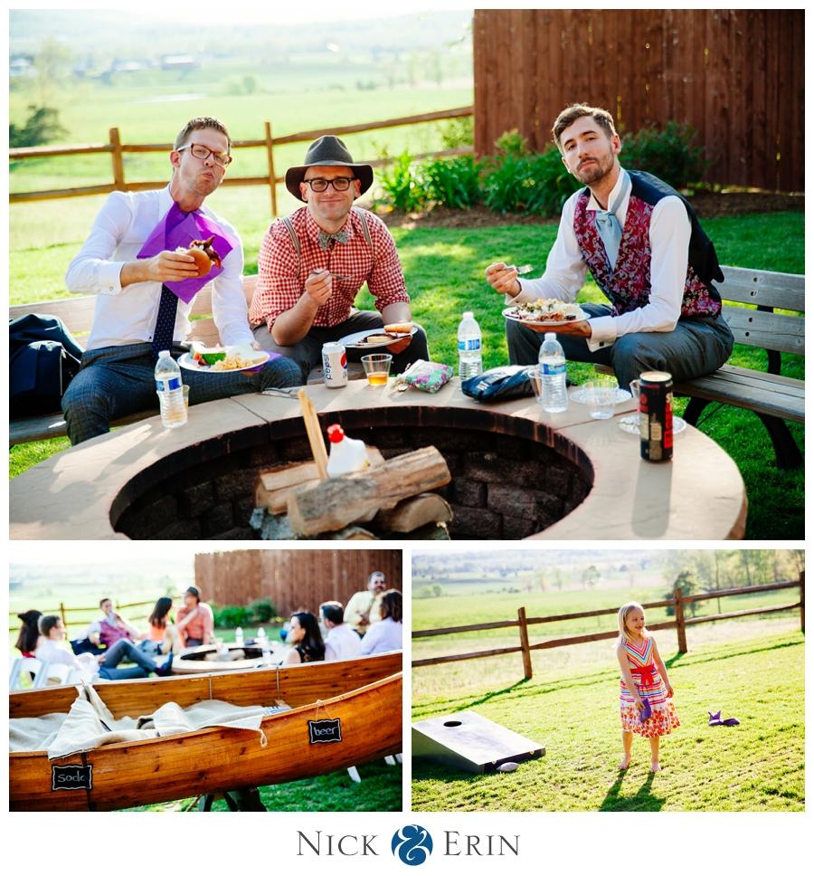 Donner_Photography_Shenandoah Woods_Wedding_Nick_and_Elizabeth_0048