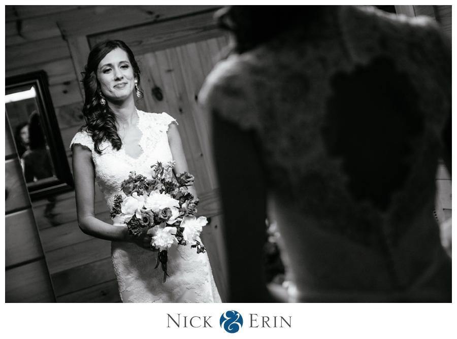 Donner_Photography_Shenandoah Woods_Wedding_Nick_and_Elizabeth_0049