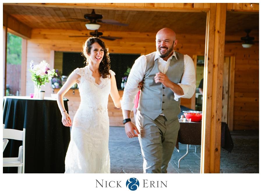 Donner_Photography_Shenandoah Woods_Wedding_Nick_and_Elizabeth_0049a