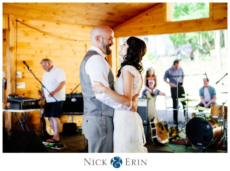 Donner_Photography_Shenandoah Woods_Wedding_Nick_and_Elizabeth_0050