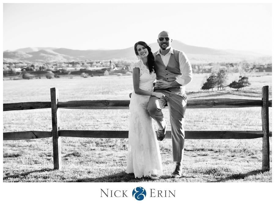 Donner_Photography_Shenandoah Woods_Wedding_Nick_and_Elizabeth_0052