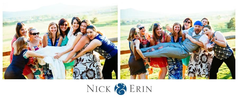 Donner_Photography_Shenandoah Woods_Wedding_Nick_and_Elizabeth_0057