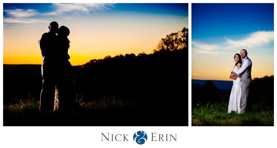 Donner_Photography_Shenandoah Woods_Wedding_Nick_and_Elizabeth_0058