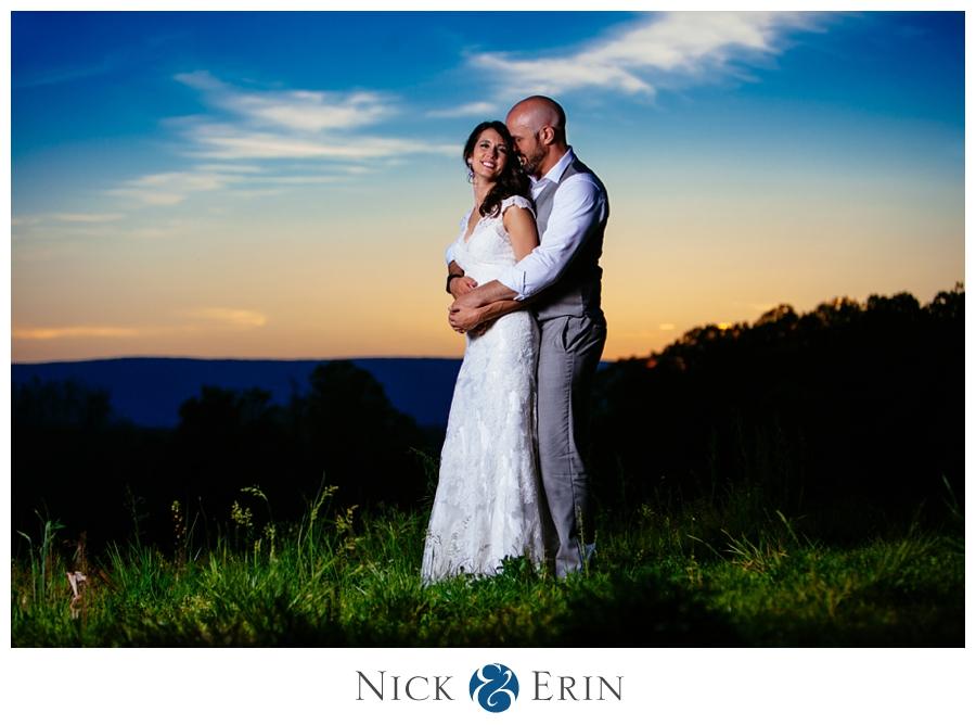 Donner_Photography_Shenandoah Woods_Wedding_Nick_and_Elizabeth_0059