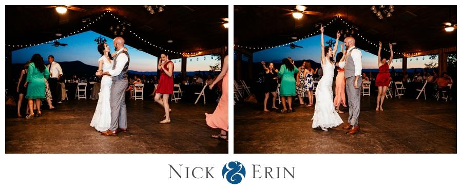 Donner_Photography_Shenandoah Woods_Wedding_Nick_and_Elizabeth_0064