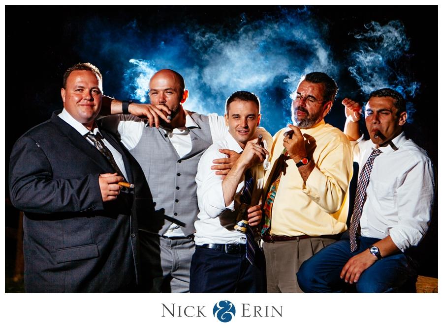Donner_Photography_Shenandoah Woods_Wedding_Nick_and_Elizabeth_0064a