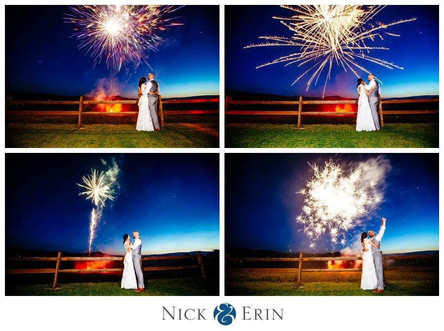 Donner_Photography_Shenandoah Woods_Wedding_Nick_and_Elizabeth_0068