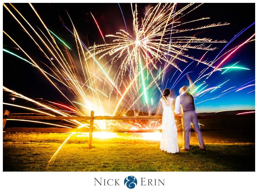 Donner_Photography_Shenandoah Woods_Wedding_Nick_and_Elizabeth_0069
